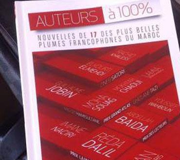 auteurs_100