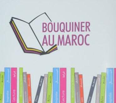 bouquiner_370x330