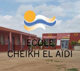 cheikhelaidi