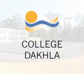 dakhla_1