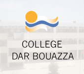 dar_bouazza_1