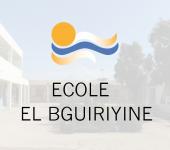 el_bguiriyine_1