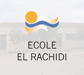 el_rachidi