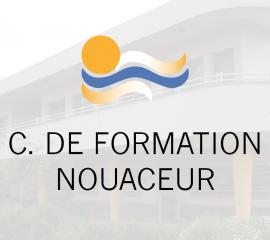 formation_nouaceur_1