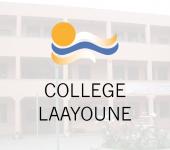 laayoune