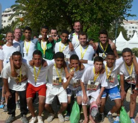 marathon_casa_3