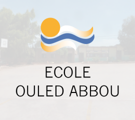ouled_abbou