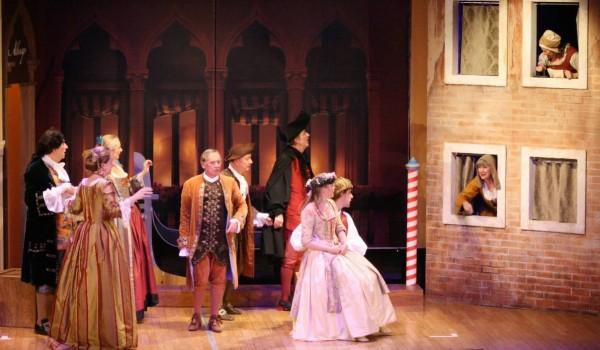 theatre_france