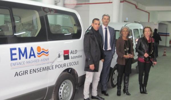 transport_ald_1