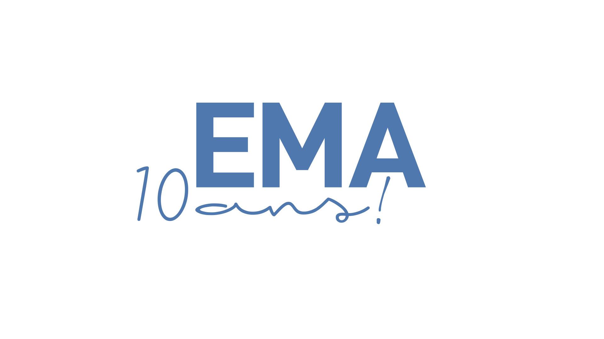 ema_10ans_logo