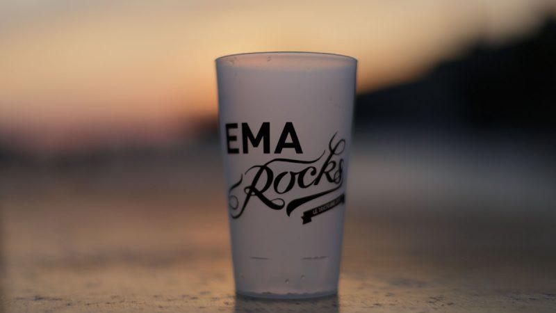 ema_rocks_26