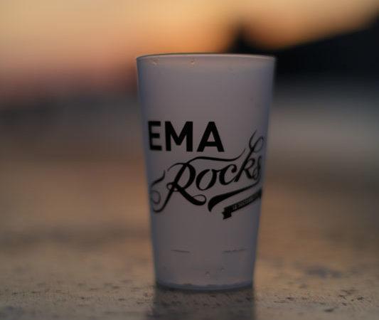 ema_rocks_27