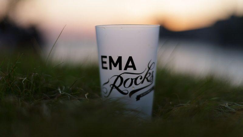 ema_rocks_28