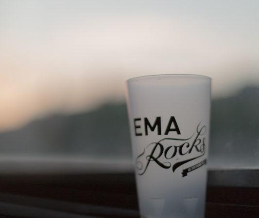 ema_rocks_29