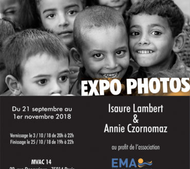 EMA_ExpoPhotos_SouriresD'Enfants
