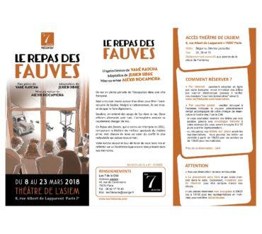 INVITATION_2018_Repas des fauves1