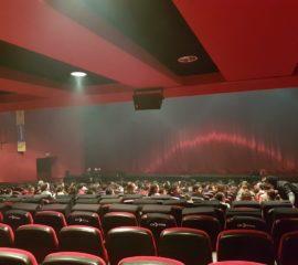 theatre Studio des AV
