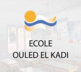 image ouled el kdai