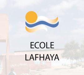 lahfaya image