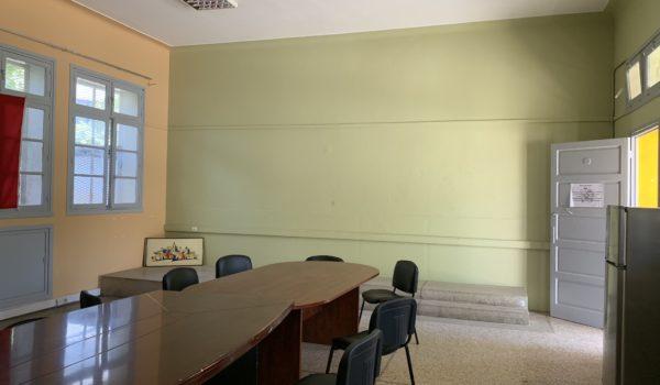 img_6402 salle des prof avant